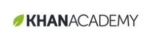 Khan Academy is a great website that offers free coding courses online for free.
