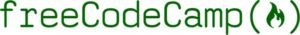 FreeCodeCamp.org is a great website that offers free coding courses online for free.
